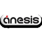 anesis.png