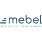 mebel.png